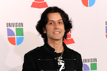 Coti The 10th Annual Latin GRAMMY Awards - Arrivals