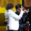 Luis Fons The 10th Annual Latin GRAMMY Awards - Show