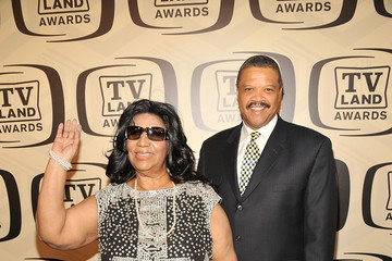 Willie Wilkerson 10th Annual TV Land Awards - Arrivals