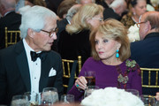 Barbara Walters Photos Photo