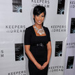 Tamron Hall Photos