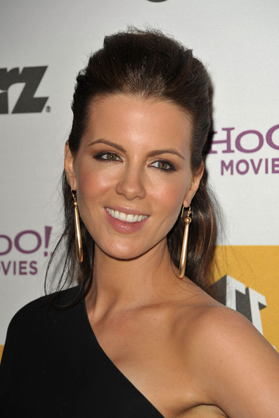 kate beckinsale hairstyles 2010. kate beckinsale hairstyles 2010. Kate+Beckinsale in 13th Annual
