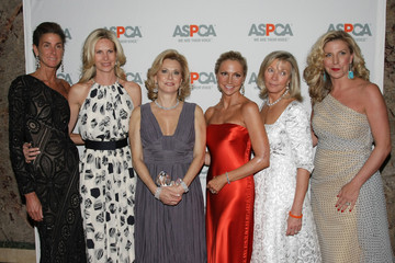 Linda Lambert 13th Annual ASPCA Bergh Ball