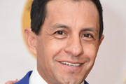 Victor Espinoza Photos Photo