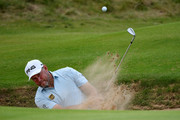 Lee Westwood Photos Photo