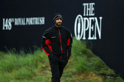 Adam Hadwin Photos Photo