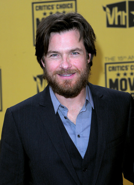 Kent Bateman Wallpapers Kent Bateman And Jason Bateman Actor jason bateman arrives at