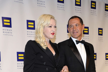 Joe Solmonese 15th Annual Human Rights Campaign National Dinner