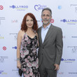 Amy Yasbeck and Michael Plonsker Photos