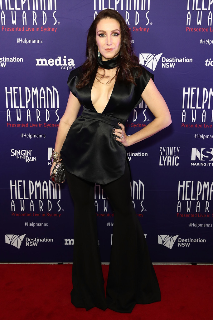 helpmann awards - photo #49