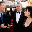 Jeff Garland 16th Annual Screen Actors Guild Awards - Red Carpet