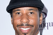 Andre Miller Photos Photo