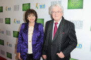 Leslie Bricusse Photos Photo