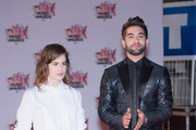 Kendji Girac Photos Photo