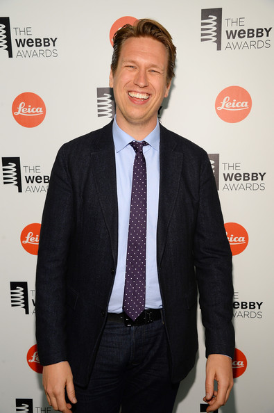 pete holmes hbo show
