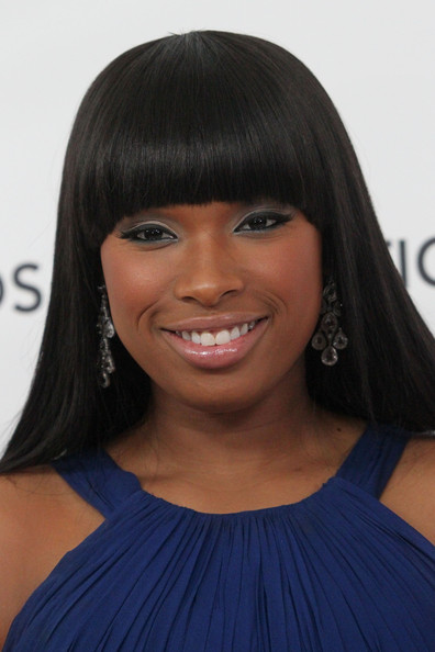 mary j blige hairstyles. Black Hairstyles For Prom