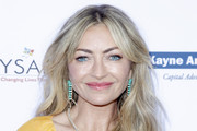 Rebecca Gayheart-Dane attends the 18th annual Chrysalis Butterfly Ball on June 01, 2019 in Brentwood, California.