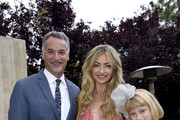 Rebecca Gayheart and Billie Beatrice Dane Photos Photo