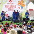 Scott Smith Rich Collins Photos - The Imagination Movers perform onstage at the 18th Annual LA Times Festival Of Books at USC on April 21, 2013 in Los Angeles, California. - Celebs at the LA Times Festival of Books
