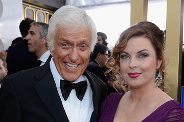 dick van dyke and arlene