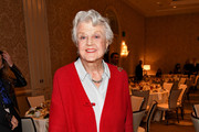 Angela Lansbury Photos Photo