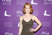 Kate Baldwin Photos Photo