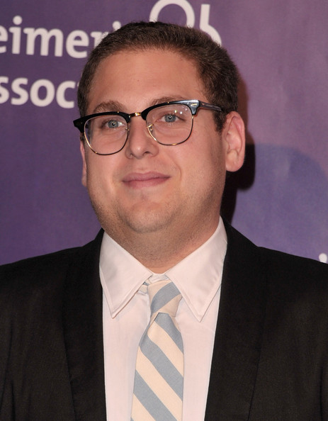 Jonah+Hill in 19th Annual