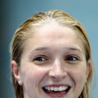 Caitlin 19th Commonwealth Games: Previews Day -1