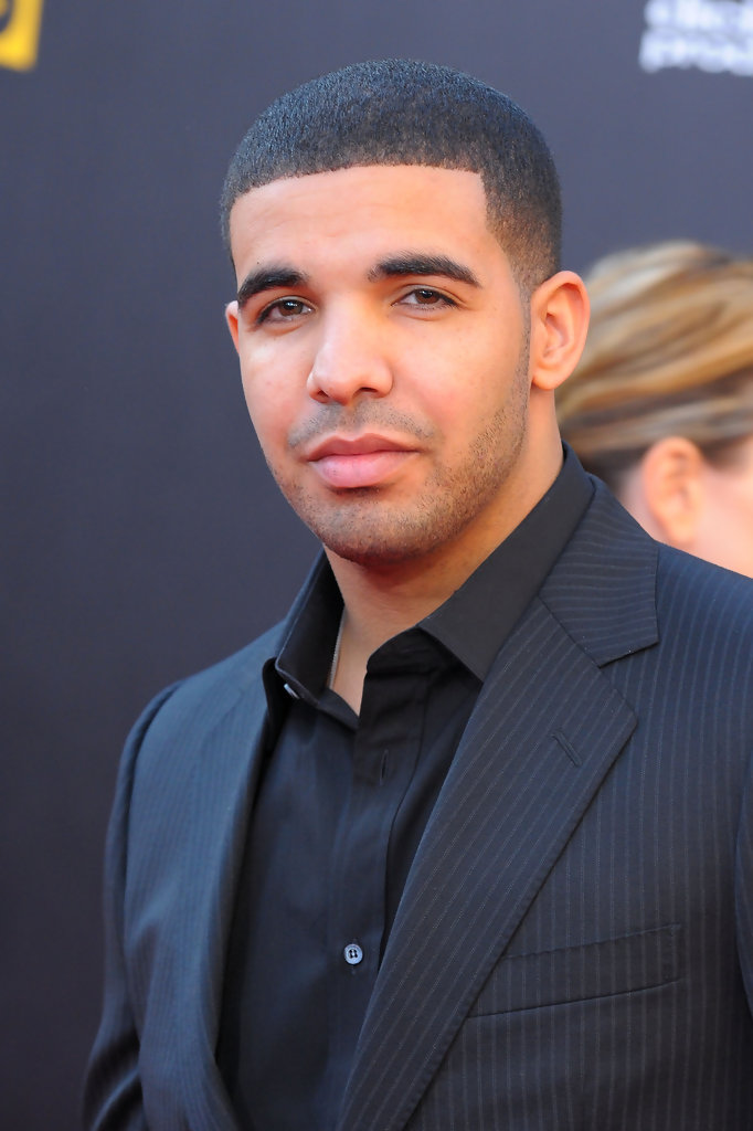 Drake zimbio for Thedrake