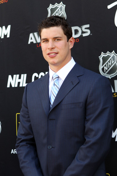 sidney crosby. Sidney Crosby Sidney Crosby of the Pittsburgh Penguins arrives during the