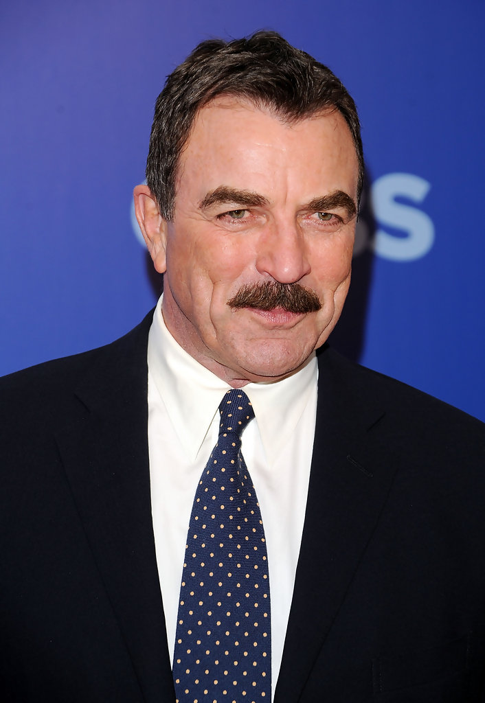 Tom selleck photos | Pictures of Tom Selleck. Click on a