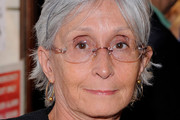 Twyla Tharp Photos Photo