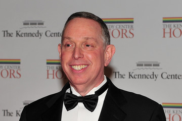 Michael Kaiser 2010 Kennedy Center Honors