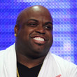 Cee-Lo Green Photos