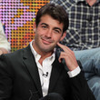James Wolk Photos