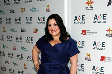 brooke elliott before and afterbrooke elliott 2016, brooke elliott actress instagram, brooke elliott height, brooke elliott, brooke elliott husband, brooke elliott singing, brooke elliott facebook, brooke elliott twitter, brooke elliott interview, brooke elliott wiki, brooke elliott before and after, brooke elliott married, brooke elliott 2015, brooke elliott mince, brooke elliott poids, brooke elliott enceinte, brooke elliott couple, brooke elliott net worth, brooke elliott weight loss 2011, brooke elliott et son mari