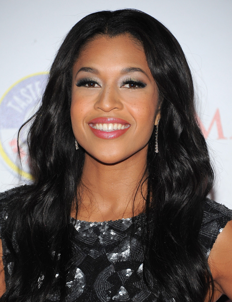 kali hawk 50 shades of black