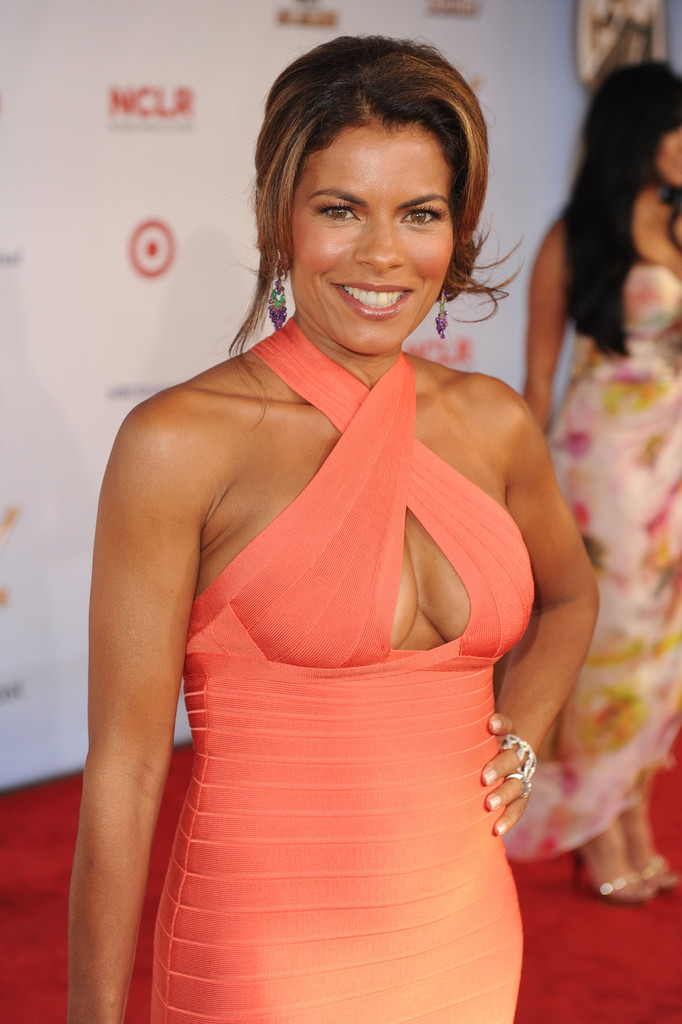 lisa vidal wikilisa vidal actress, lisa vidal star trek, lisa vidal instagram, lisa vidal, лиза видал, lisa vidal wiki, lisa vidal husband, lisa vidal net worth, lisa vidal age, lisa vidal ethnicity, lisa vidal hot, lisa vidal facebook, lisa vidal sisters, lisa vidal measurements, lisa vidal imdb, lisa vidal body, lisa vidal twitter, lisa vidal height