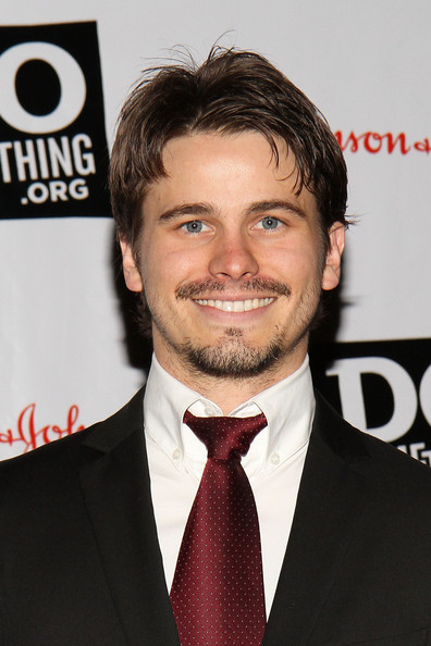 jason ritterjason ritter net worth, jason ritter craig ferguson, jason ritter wdw, jason ritter instagram, jason ritter voicing dipper, jason ritter height, jason ritter, jason ritter twitter, jason ritter vine, jason ritter gravity falls, jason ritter wiki, jason ritter movies, jason ritter marianna palka, jason ritter interview, jason ritter voice, jason ritter wikipedia, jason ritter singing, jason ritter parenthood episodes, jason ritter voice acting, jason ritter imdb