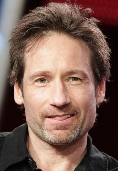 david duchovny the rain song lyrics