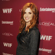 Sarah Rafferty Photos