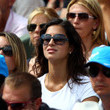 Maria Isabel Nadal Photos - Day Eleven: The Championships