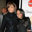 Whitney Houston and Her Daughter Tag-Team Rehab