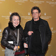 Lou Reed Laurie Anderson Photos