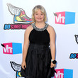 Lauren Potter Photos