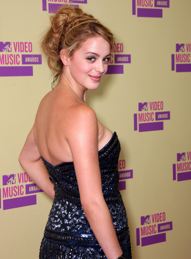gage golightly boyfriend