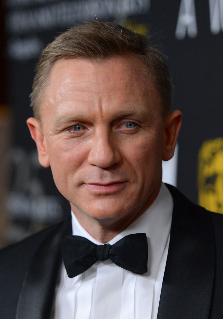 Daniel Craig Photos Ph... Daniel Craig