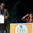 Michael Chabon 2012 Book Expo America: Adult Book &  Author Breakfast
