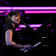 Norah Jones 2012 MusiCares Person Of The Year Tribute To Paul McCartney - Concert