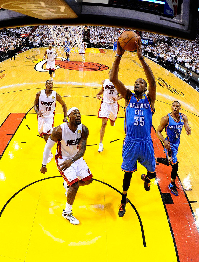 2010 NBA Finals - Wikipedia